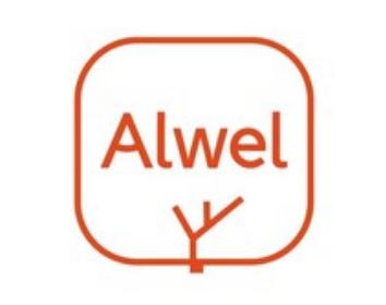 Logo alwel