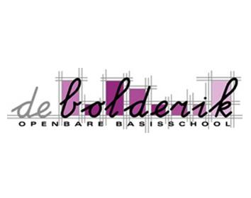 logo de bolderik